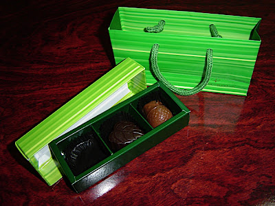chocolate チョコ チョコレート valentine バレンタイン bombones bombón
