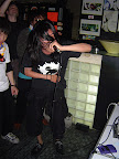kuraku / chipstock 2007 fukuoka