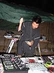 Kuraku  Tsuji Rave