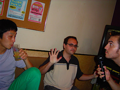 takuma, nihoneymoon, flapy