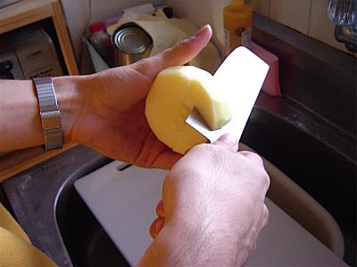 manzana apple リンゴ アップル 林檎