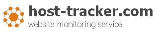 система мониторинга доступности web сайта