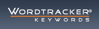 Wordtracker Keywords - Free Keyword Suggestion Tool