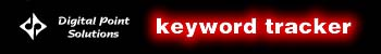 search engine digitalpoint keyword tracker