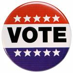 Проголосуй за SEO-Office!