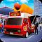 Food Truck Driving Simulator 2.0 Apk