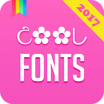 Cool Fonts Text Free for Facebook & Whatsapp