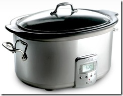 all-clad-electric-slow-cooker