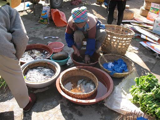 Mercado Bai
