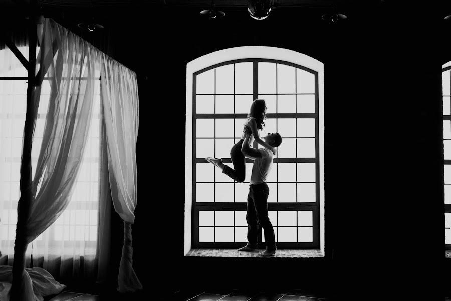 Свадебный фотограф Марина Лета (idmarinaleta). Фотография от 03.05.2016