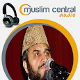 Sadaqat Ali - Quran icon