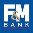 F&M MobileNow!