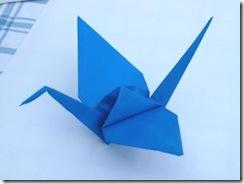 162070_paper_crane