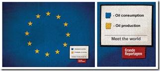 europeunion