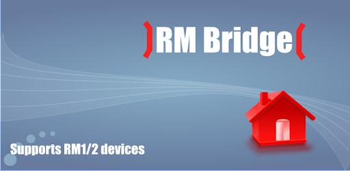 Приложения в Google Play – <b>RM</b> Bridge