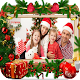 Download Christmas Photo Frames, Effect & Cards For PC Windows and Mac
