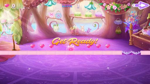 ud83dudc70 Princess Sofia wonderland: first adventure game 1.3 screenshots 3