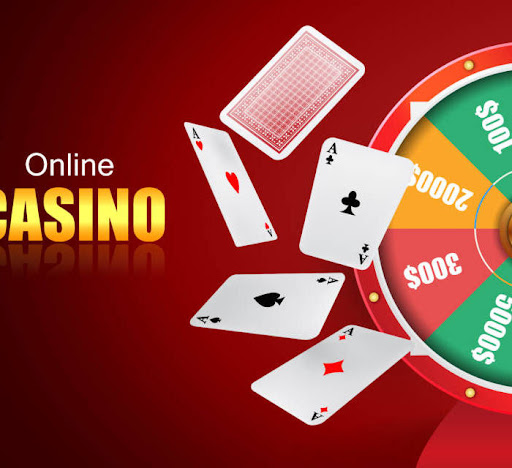 Tips for Fans of Online Casinos in 2021