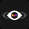 Find My Stalker - Follower Analyze for Instagram icon