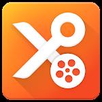 YouCut - Video Editor & Video Maker, No Watermark 1.312.76