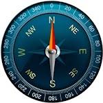 Digital Compass Pro v1.2