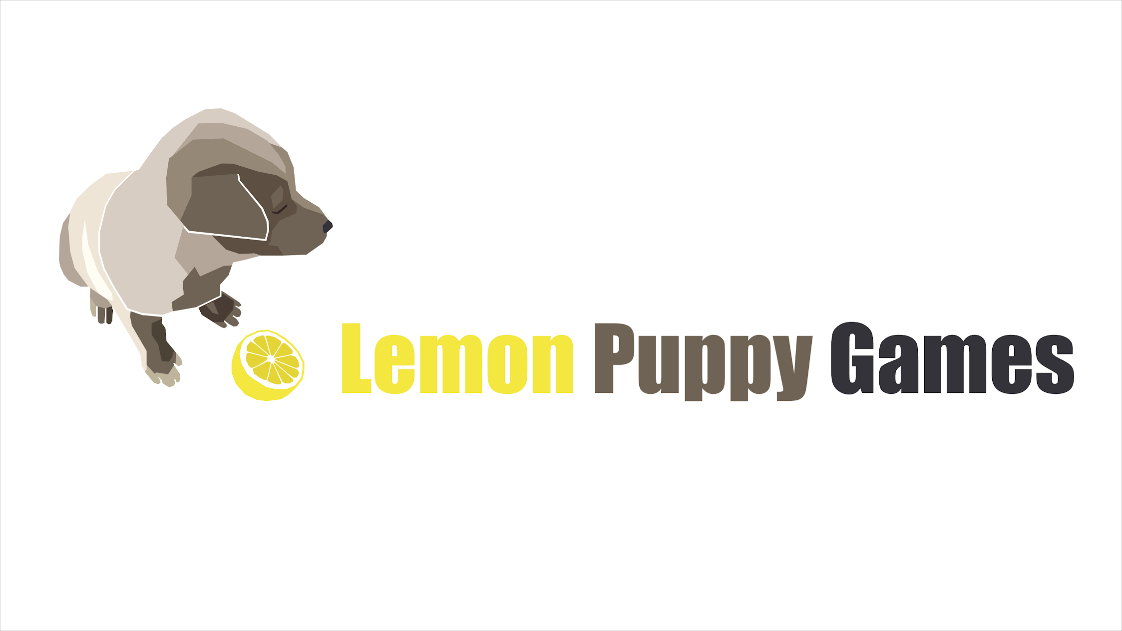 lemon puppy games android apps on google play