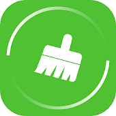 CLEANit - Phone Booster & Junk Cleaner