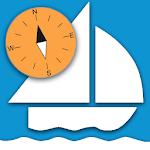 AvNav Navigation avnav-20180218
