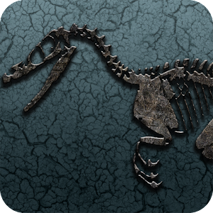 World of Dinos for PC and MAC