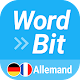 WordBit Allemand Download on Windows