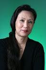 Diana Haraguchi