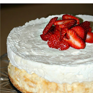 Cool Whip Vanilla Mousse Recipes