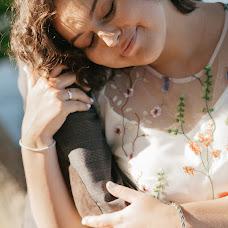 Wedding photographer Svetlana Lanenkova (lanenkova). Photo of 13.12.2017