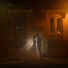 Wedding photographer Edwin Motta (motta). Photo of 17.01.2018