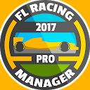 FL Racing Manager 2017 Pro