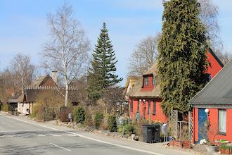 Photo: Smørumovre Nordre gade
