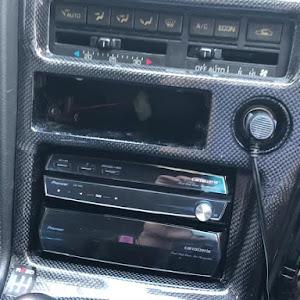 スープラ JZA70 2.5ツインターボRのカスタム事例画像 R34.TE37さんの2020年05月17日09:17の投稿