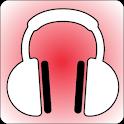Singapore Radio Stations