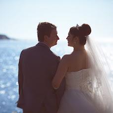 Wedding photographer Ilya Latyshev (iLatyshew). Photo of 07.07.2014