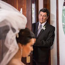 Wedding photographer Romildo Victorino (RomildoVictorino). Photo of 31.10.2017
