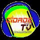 Cidade Gospel Tv e Rádio APK