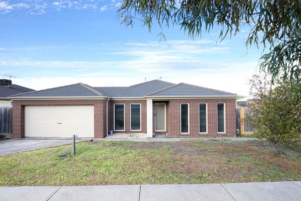 Main photo of property at 19 Wicket Street, Sunbury 3429