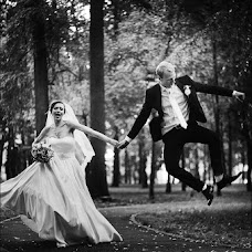 Wedding photographer Elena Vertinskaya (wertinscaja). Photo of 15.07.2016