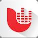 Uforia icon