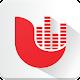 Uforia Música (app)