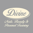 Divine Nails & Beauty