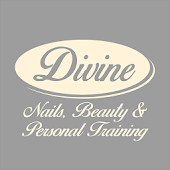 Divine Nails and Beauty