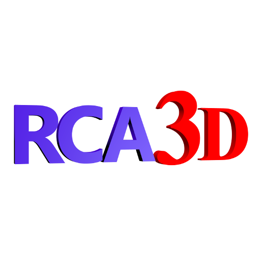 Root Cause Analysis 3D