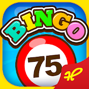 Hey Bingo™: Free Bingo Game