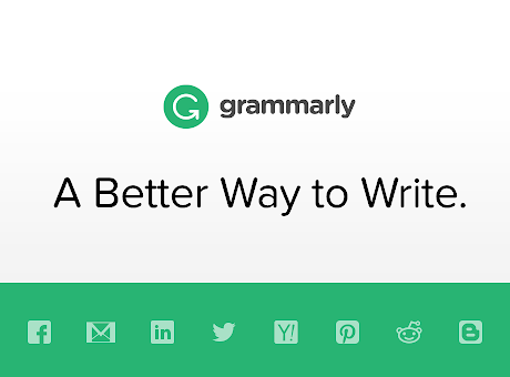 How to delete grammarly from chrome